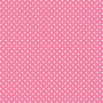 Raspberry Dot