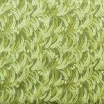 Eucalyptus Leaves - Cream