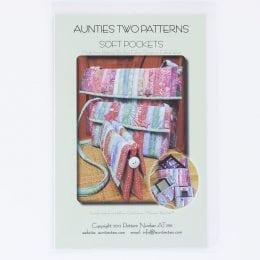 Soft Pockets Pattern