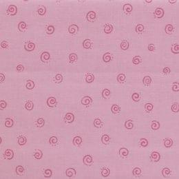 Monoswirl Pink