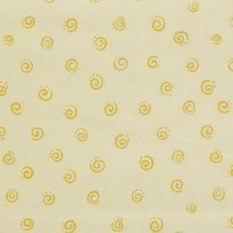 Monoswirl Yellow