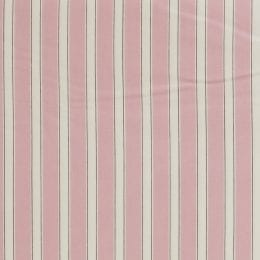 Susy Stripe - Pink