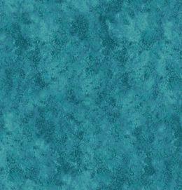 Coastal Christmas Salt - Blue - 23430-46