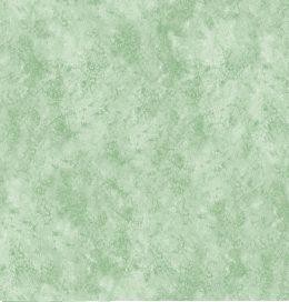 Coastal Christmas Salt - Green - 23430-72