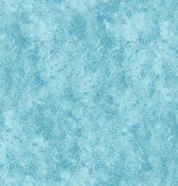 Coastal Christmas Salt - Lt Blue - 23430-42