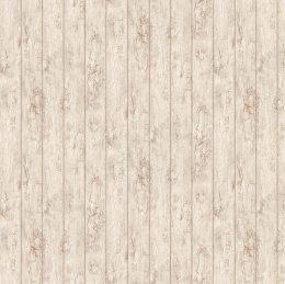 Coastal Christmas Wood - 23429-11